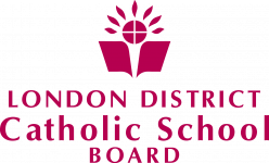 LDCSB Logo-Vertical Color
